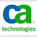 ca_logo_r