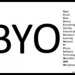 BYOE-300x190