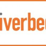 riverbed_300x190