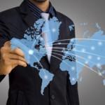 Businessman_global_network-300x190px