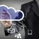 CloudComputing_businessman_300x190