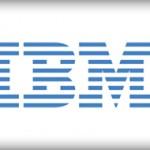 IBM_logo_CMYK