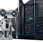 Robot-in-data-center1-300x190