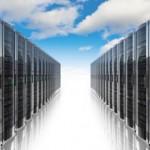 cloud-datacenter-300x190