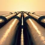 Pipeline_300x190
