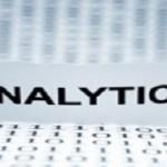 AnalyticsText300x190