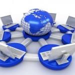 NetworkManagementWorldView_300x190