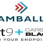 Damballa-Bit9_300x190