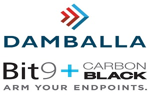 Damballa and Bit9 + Carbon Black Collaborate to Deliver Better Security with More Context