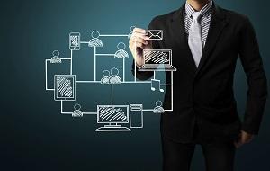 Network Management: Still a 'Must-Have' for Enterprise IT