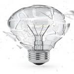 Lightbulb Explosion_300x190