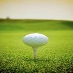 GolfTee2_300x190