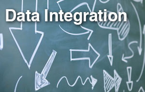 Developing an Information Management Strategy Within the EMA Hybrid Data Ecosystem