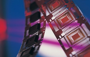 PFP CyberSecurity Breaks on to the Scene to Identify Malware at the Chip Level.