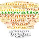 Innovation_300x190