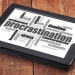 Procrastination_300x190
