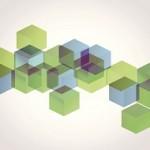 blocks_300x190