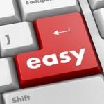 Easy Button_300x190