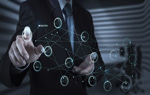 The Future of ITSM: How Are the Roles (and the Rules) Changing?