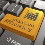 Improve Effiency button_300x190