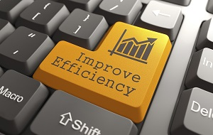 Best Practices for Maximizing Efficiencies – Governance and Optimization