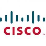 Cisco-300x190-logo
