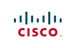Cisco's Big Data Analytics Vision: Some Data Will Be Distributed Forever