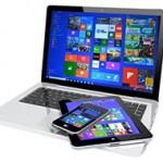 Window-10-devices_300x190px