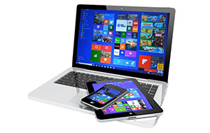 Is Your Organization Ready for Windows 10?