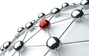 Know when it's time to replace open source and freeware infrastructure management tools