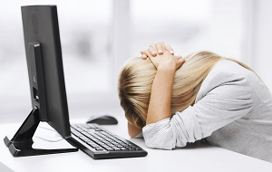 Top 5 Reasons IT Administrators Are Working Too Hard Managing Endpoints