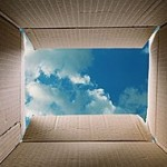 cloudcontainers_300x190