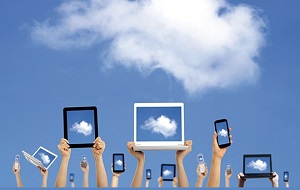 Business Continuity in the Age of the Cloud