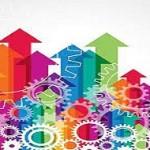 Data Driven Strategy Automation_300x190