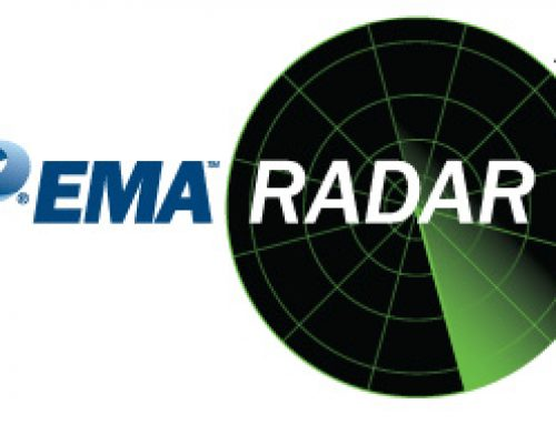 Q&A from EMA Radar for Workload Automation (WLA): Q1 2016