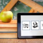 education iPad_300x190