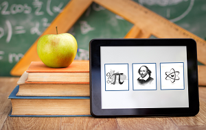 Tips on Getting the Most Out of Your 1:1 iPad Education Program