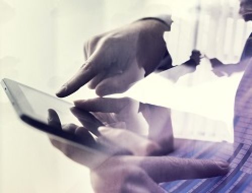 Increased Focus on Digital Experience Management Prompts New Research- Done Jointly by Dennis Drogseth and Julie Craig