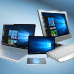 Windows 10 devices_300x190