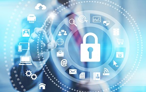 Endpoint Management and Security – More Effective as Partners than Adversaries