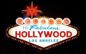 The Top 5 IoT Lessons I Learned From Hollywood