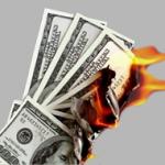 burning-money-300x190