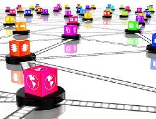 IoT Enterprise Risk Report
