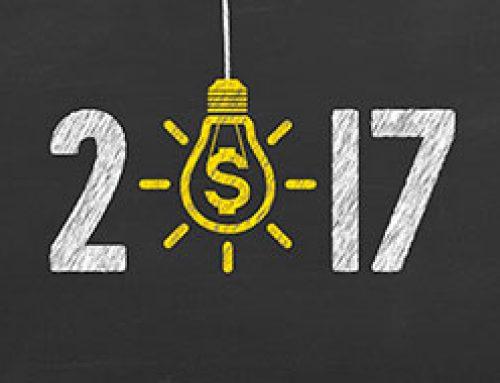 2017 Resolution 5: Start small – get quick wins with plans for expansion