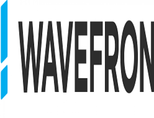 VMware Goes DevOps: Wavefront Acquisition Brings Massive Data Analytics Capabilities for IT Operations