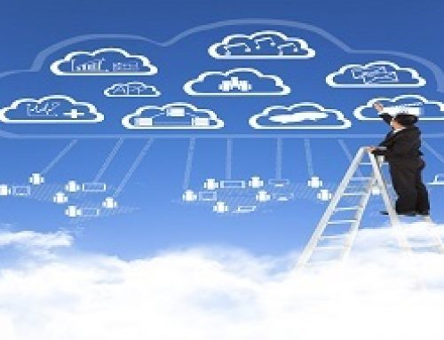 Making cloud analytics work the mid-market