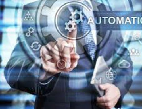 Q&A From How Digital Business is Shaping the Next Wave of Automation Webinar