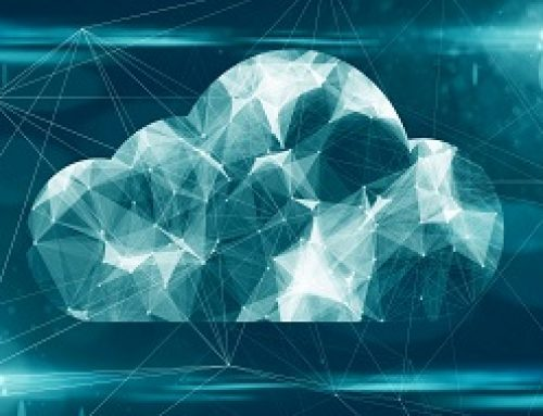 Solve the Cloud Networking Conundrum With SD-WAN