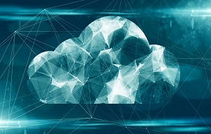 Cloud computing big data online storage and The Internet of things (IoT) network of physical devices, vehicles,